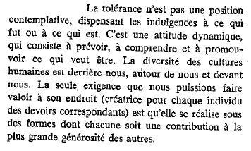 race_et_histoire_page_85