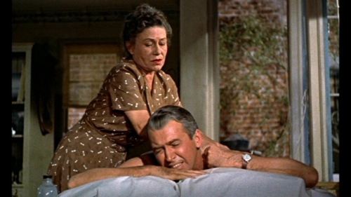 rear_window_stewart