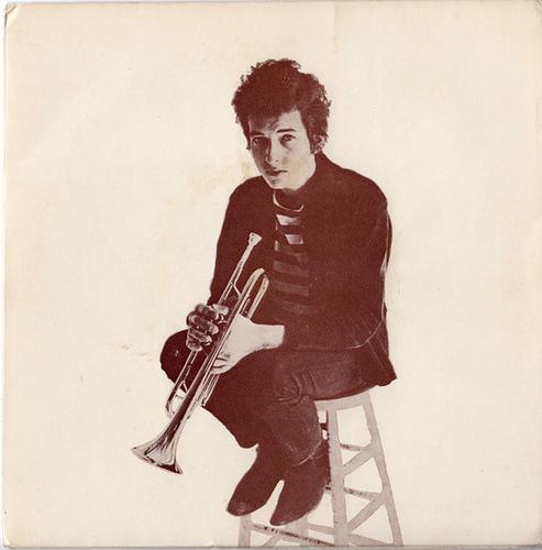 bob_dylan_trompette