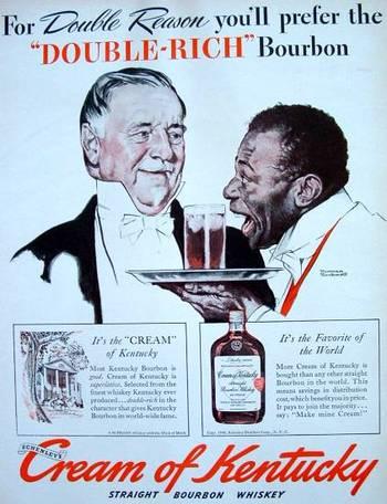 bourbon_publicite