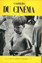 cahiers_cinema_fugitif_numero_31