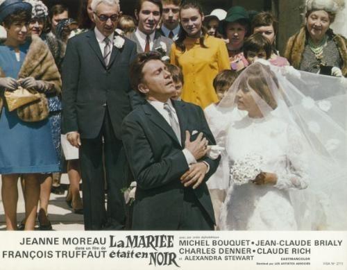 mariee_etait_en_noir_truufaut