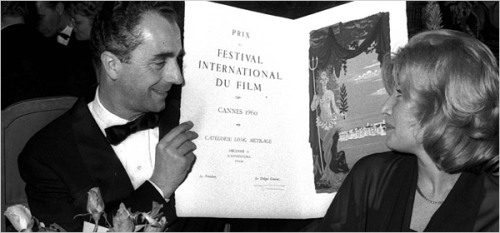 Antonioni_Vitti_prix_Cannes
