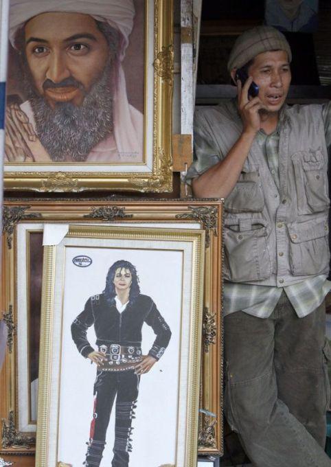 Ben_Laden_Michael_Jackson
