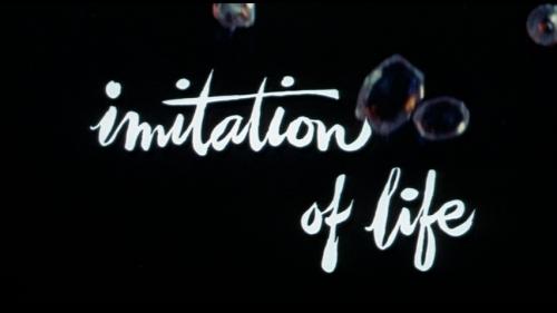 Imitation_of_life_title