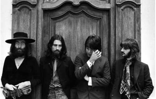 beatles_1969_remaster
