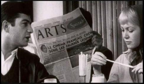 cinema français crève sous les fausses légendes