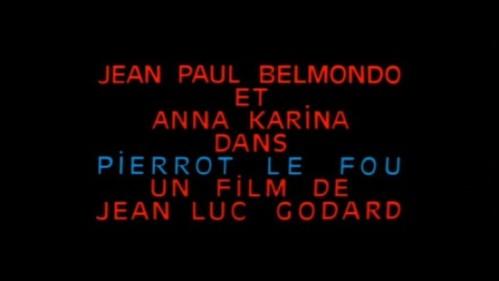 pierrot_le_fou-title