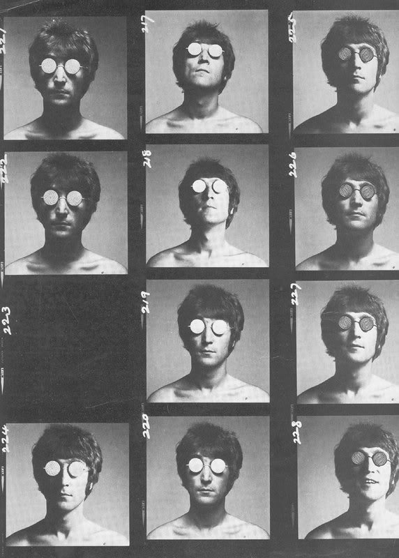 http://ilestcinqheures.files.wordpress.com/2010/01/john_lennon_contact.jpg